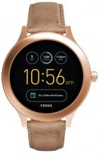 FOSSIL Q   - OROLOGI - Smartwatch - su YOOX.com