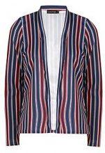 Petite Yazz Stripe Co-Ord Blazer
