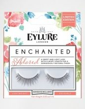 Eylure - Enchanted - Ciglia