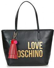 Borsa Shopping Love Moschino  JC4310PP05