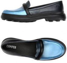 CAMPER  - CALZATURE - Mocassini - su YOOX.com