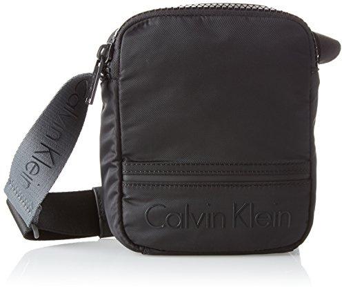 Calvin Klein Matthew 2.0 Mini Reporter - Borsa Uomo 4a1f1b4b895