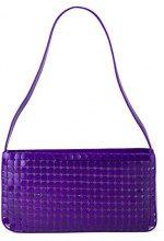 Farfalla 90644, Pochette donna, Viola (Violet (Purple)), Taglia unica