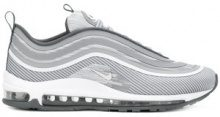 Nike - Sneakers 'Air Max 97 Ultra '17' - men - Polyamide/Polyester/rubber - 8, 9.5, 10, 10.5 - GREY