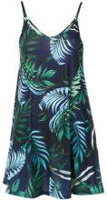 Lygia & Nanny - Kolaka printed dress - women - Polyester/Spandex/Elastane - 44 - unavailable