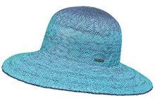CaPO Miami Lady HAT, Cappelli da Sole Donna, Türkis (Turquoise 67), Taglia unica