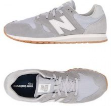 NEW BALANCE 520 VINTAGE - CALZATURE - Sneakers & Tennis shoes basse - su YOOX.com