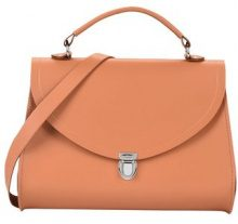 THE CAMBRIDGE SATCHEL COMPANY  - BORSE - Borse a mano - su YOOX.com