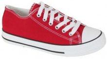 Scarpe Kebello  Sneakers 80060