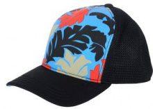 DIESEL  - ACCESSORI - Cappelli - su YOOX.com