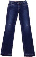 Jeans Bootcut Trussardi  565572 Jeans Donna Jeans
