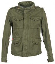 Parka Superdry  ROOKIE CLASSIC MILITARY