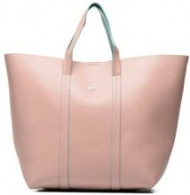 Tiffany Shopping bag
