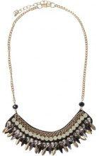Collane Pieces  17077176 PINNA COLLANA Donna VARIANTE A