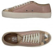 BIBI LOU  - CALZATURE - Sneakers & Tennis shoes basse - su YOOX.com