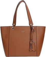 Borsa Shopping Guess  VG669123 Shopper Donna COGNAC