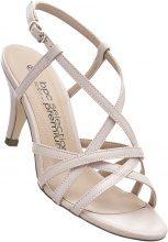 Sandalo in pelle (rosa) - bpc selection
