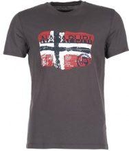 T-shirt Napapijri  SALENY