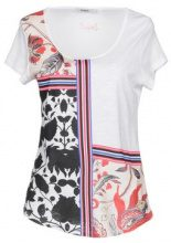 DESIGUAL  - TOPWEAR - T-shirts - su YOOX.com
