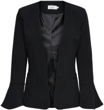ONLY Detailed Blazer Women Black