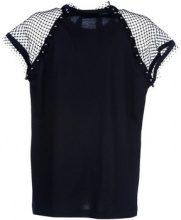 T-shirt N°21  N°21 T-SHIRT DONNA F05141579000