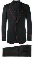 Gucci - Completo - men - Polyester/Wool/Spandex/Elastane/Silk - 46, 52 - BLACK