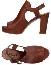 MALLY  - CALZATURE - Sandali - su YOOX.com
