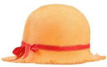 POCKHAT  - ACCESSORI - Cappelli - su YOOX.com