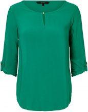 VERO MODA Feminine 3/4 Sleeved Blouse Women Green