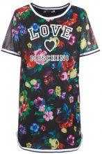 Abito corto Love Moschino  W5A0302