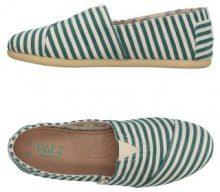 PAEZ  - CALZATURE - Sneakers & Tennis shoes basse - su YOOX.com