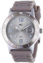MC 27174 - Orologio da donna