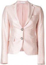 Tagliatore - Blazer avvitato - women - Cotone/Polyester/Metallized Polyester/Cupro - 38, 40, 42, 44 - Rosa & viola