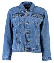 Jodie Oversized Denim Jacket