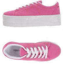 FLORENCE  - CALZATURE - Sneakers & Tennis shoes basse - su YOOX.com