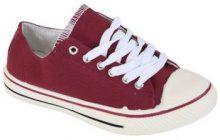 Scarpe Kebello  Sneakers 80092D