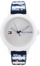TOMMY HILFIGER  - OROLOGI - Orologi da polso - su YOOX.com