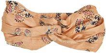 edc by Esprit 047ca1p003, Cuffia Donna, Arancione (Salmon), Taglia Unica (Taglia Produttore: 1SIZE)