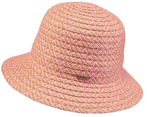 Size Alla Cappello One Bantoa Pescatora Havana Donna Hat Rosa Barts pZxgq8w