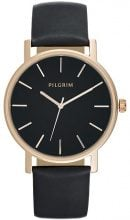 Orologio - rose gold coloured/black