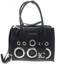 Borsette La Carrie Bag  V 601 Borsa Donna Nero