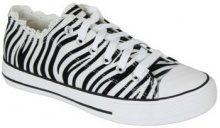 Scarpe Kebello  Sneakers 80095