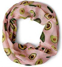 Cecil 570605, Cappello di Feltro Donna, Mehrfarbig (Soft Blossom 31216), Taglia unica