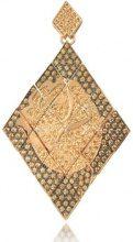 Orecchini Azhar  AZHAR ORECCHINI DONNA 458GOLD