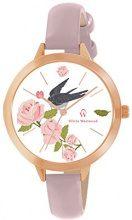 Orologio da Donna Olivia Westwood BOW10022-801