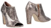 FIORIFRANCESI  - CALZATURE - Ankle boots - su YOOX.com