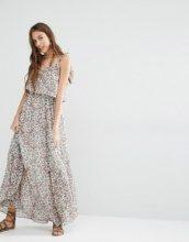 Pimkie - Vestito lungo a fiorellini