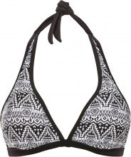 Reggiseno per bikini (Nero) - bpc bonprix collection