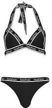 Colombo Boohoo Triangle Bikini