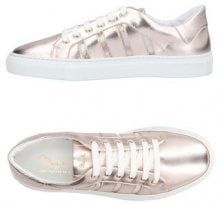 MAGLI by BRUNO MAGLI  - CALZATURE - Sneakers & Tennis shoes basse - su YOOX.com